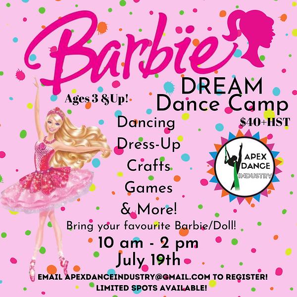 Barbie Camp.png