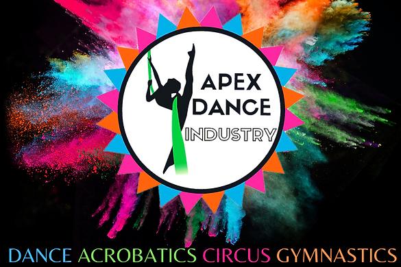 DANCE ACROBATICS CIRCUS GYMNASTICS-2.png