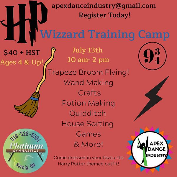 Harry Potter Broom Flying School-2.png