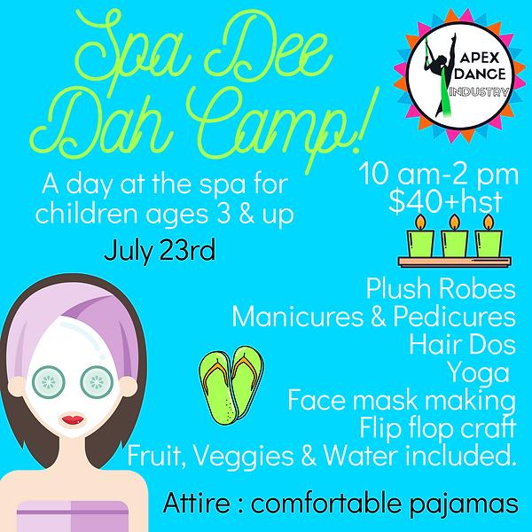 Spa Dee Dah Camp!-2.png