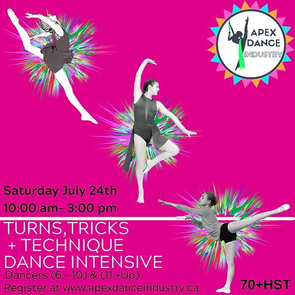 TURNS + TRICKS DANCE INTENSIVE.png