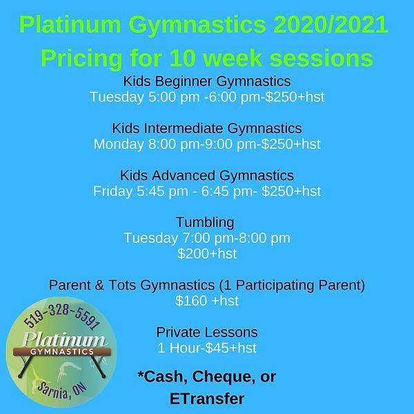 Platinum Gymnastics 2020_2021 Prices-3.p