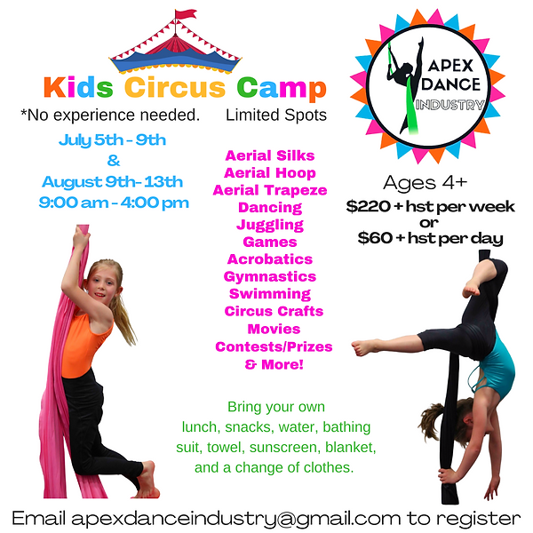 Kids Circus Camp.png