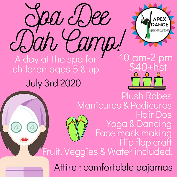 Spa Dee Dah Camp!.png