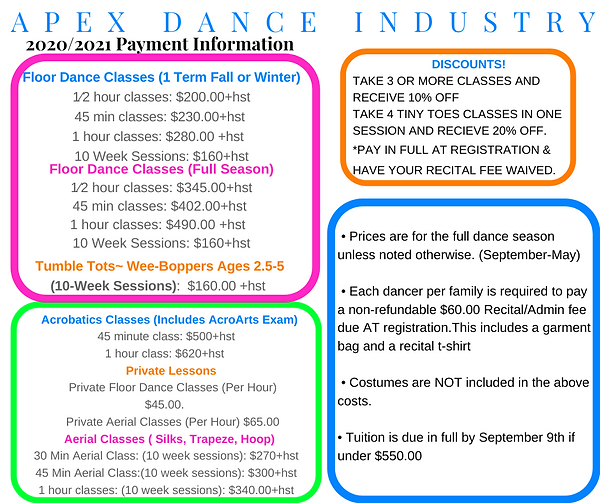 apexdanceindustry@gmail.com-7.png