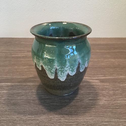 Vase - #858