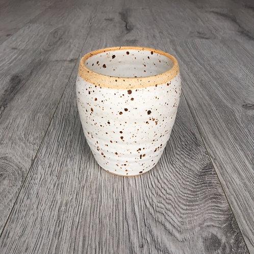 Vase #769