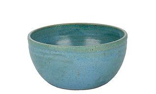 keramik-skåle.jpg