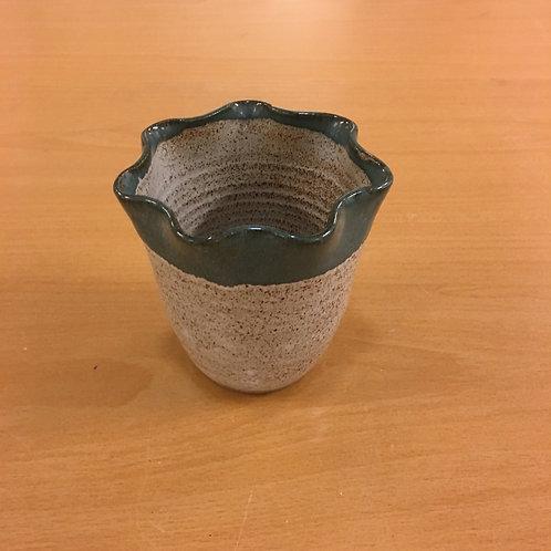 Vase #847