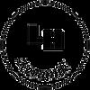 lh-keramik-logo.png