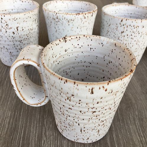 Kopper i lava-ler