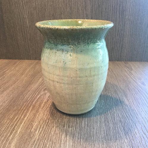 Vase - 15 cm