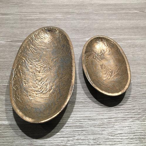 Guld-fade