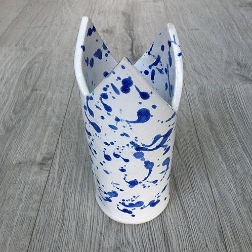 """Vase ala """"musel"""""""