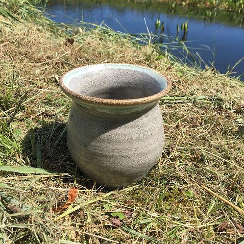 Buttet vase