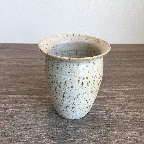 Vase #951
