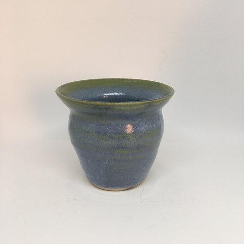 Vase #615