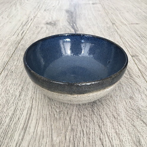 Lille skål #1058