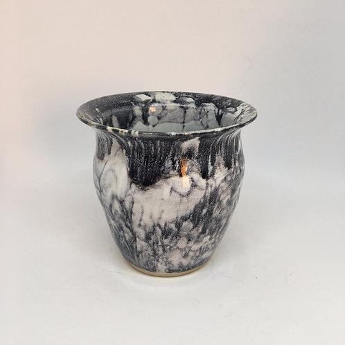 Vase #625