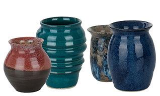 keramik-vaser.jpg