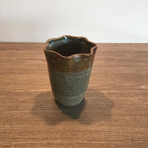 Vase - rustik