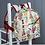 Thumbnail: Colourful Creature Mini Backpack