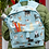 Thumbnail: Best in Show Mini Backpack