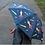Thumbnail: Retro Space Umbrella