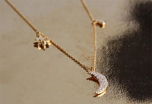 moon%20and%20star%20necklace%20business%