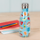 Thumbnail: Top Banana 'it's cool to be kind' insulated bottle