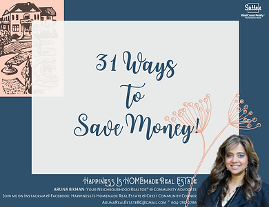 31 Ways to Save Money.png