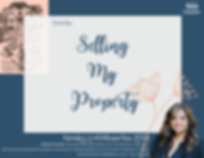 Selling My Property.png