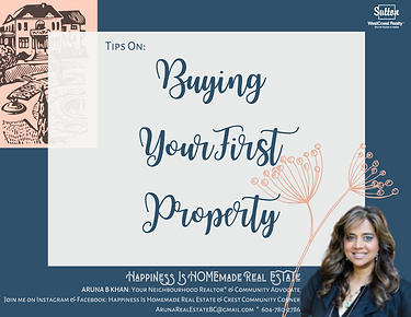 Buying your First Property.png