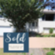 JUST SOLD 695 Accacia Ave.png