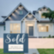 _JUST SOLD 330 Hoult St.png