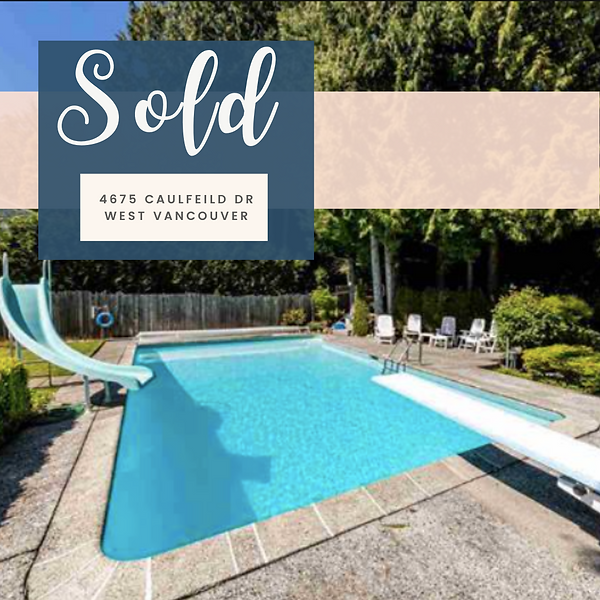 JUST SOLD 4675 CAULFEILD DR.png
