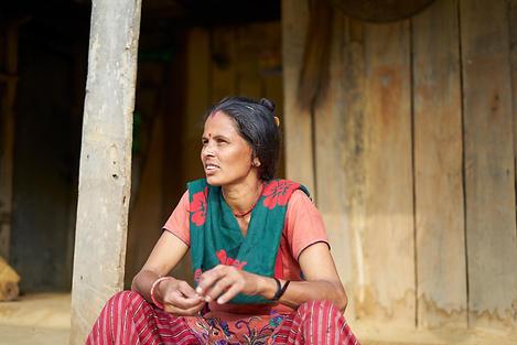 Felm - Nepal
