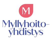 myllyhoitoyhdistys_logo.png