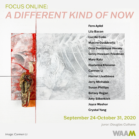 Different-Now-VIRTUAL group exhibit.png