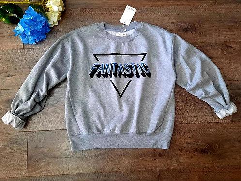 Pull FANTASTIC