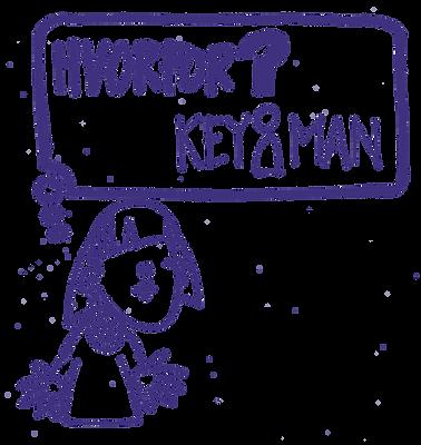 HvorforKeyman_EDIT.png