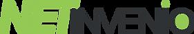 Logo of NET invenio s.r.o.