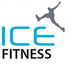 ice fitness.jpg