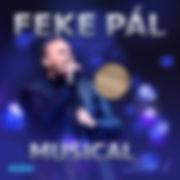 MusicalLive-front.jpg