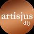 artisjus.png