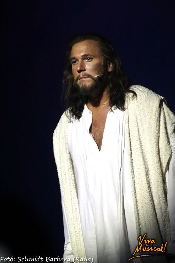 jezus-madach-070.jpg