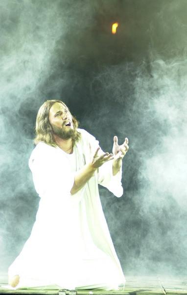 jezus-107.jpg