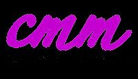 Crescendo_Music_Management_logó_teljes2.