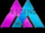 Crescendo_logó_eredeti.png