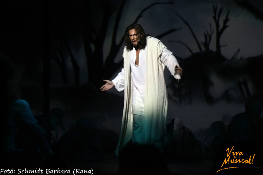 jezus-madach-036.JPG